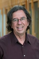 David Espinoza