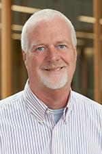 Kirk Koenig
