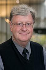 Richard Brunader